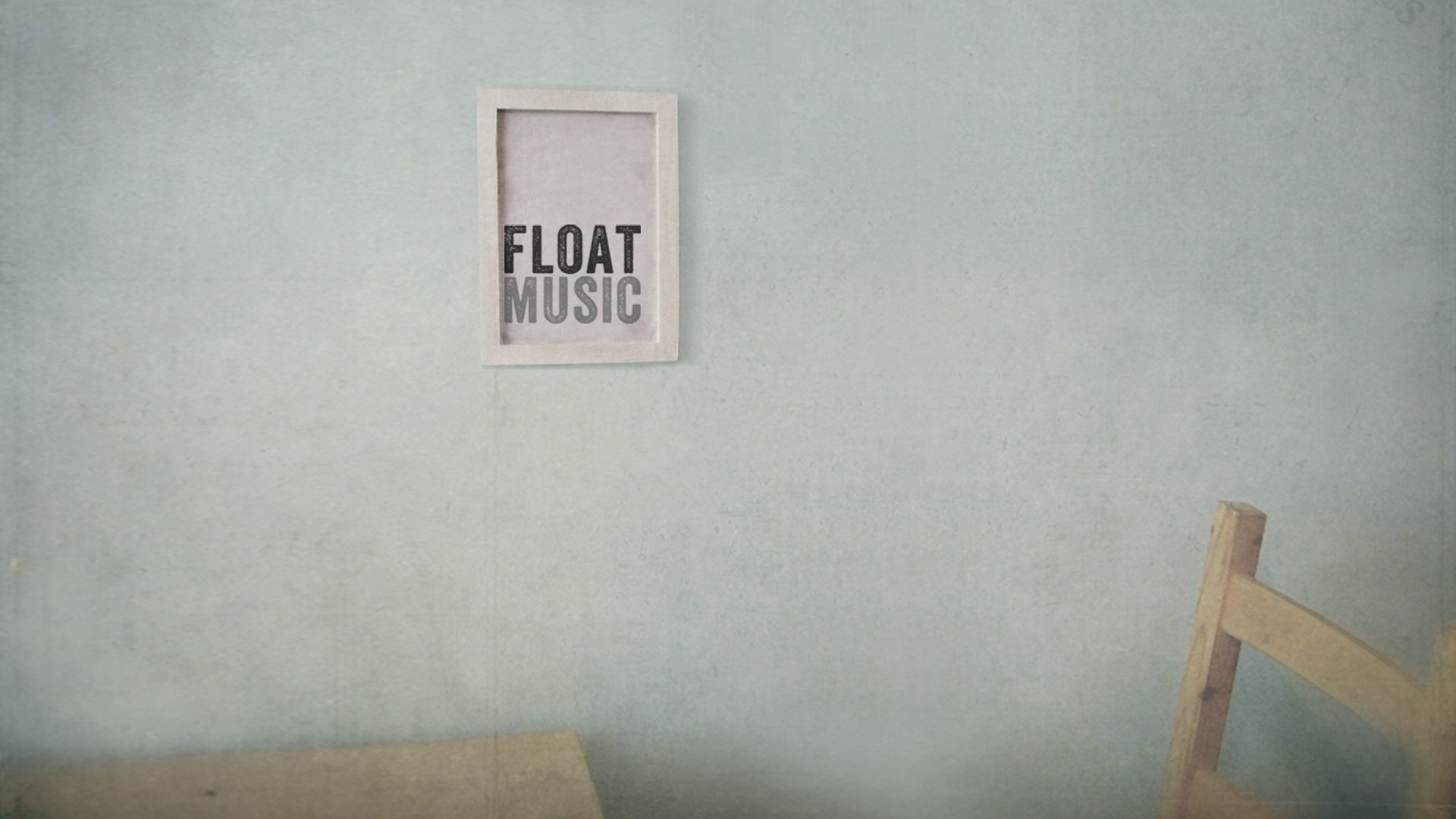 FLOAT MUSIC