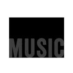 float music_schwarz_frame copy neu
