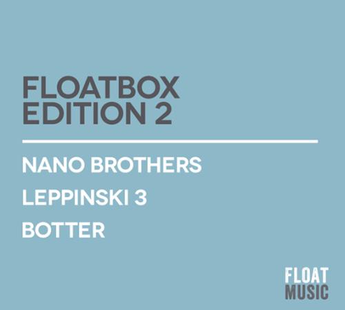 FLOATBOX