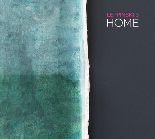 Leppinski 3 Cover
