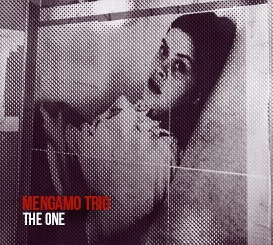 The One - Mengamo Trio